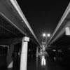 Interstate 35 #1 - Austin, Texas