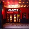 Alamo, 6th Street - Austin, Texas