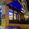 Berry Austin, 2nd Street - Austin, Texas
