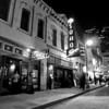 Bars of 6th Street - Austin, Texas