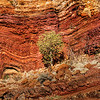 Colours of Karijini