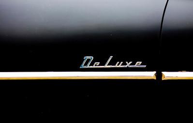De Luxe