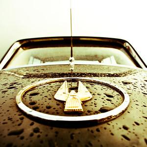 Automobile Empires