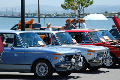 BMW Bay Area 02