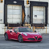 CenterlineAlfa_28Mar2015_04_01