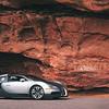 Veyron_17Apr2010_10_03