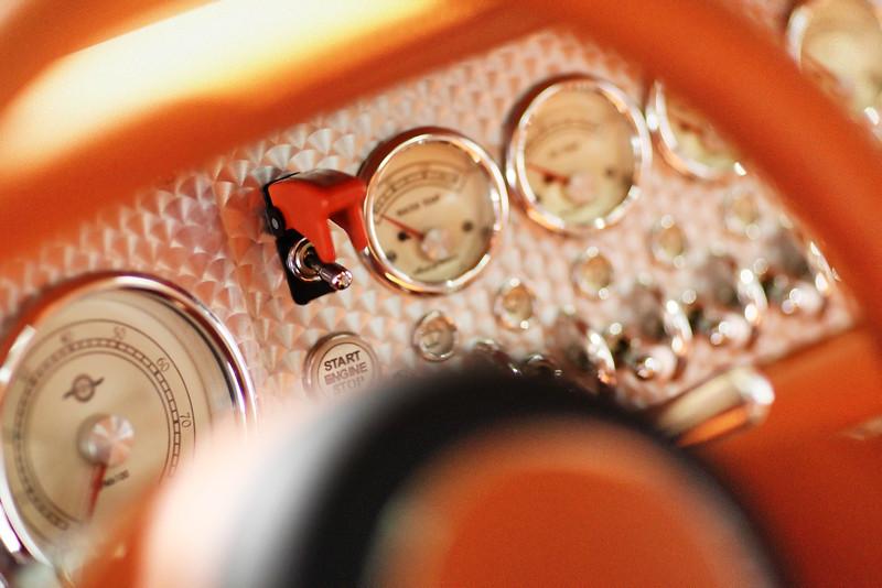 Spyker_13Nov2010_10