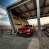 Nissan GTR - Black Edition
