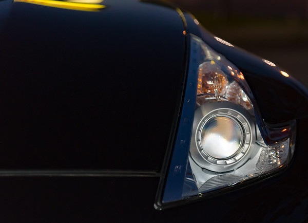 Some recent abstracts from a car meetup I shot.
