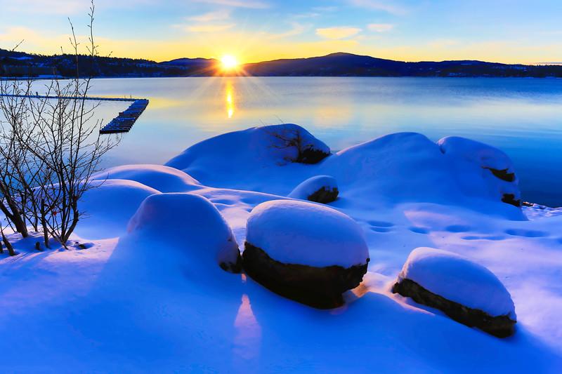 ~Sunrise Sonata~