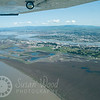 Mare Island Aerial Photograph
