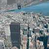 San Francisco Aerial Photograph