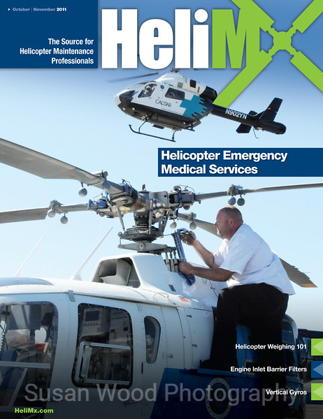 HMX_ON11 Cover.indd