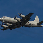 US Navy P-13