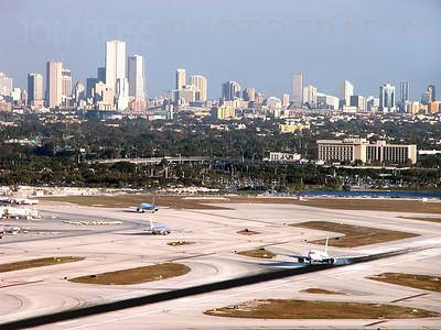 MIA Operations | Miami, FL Nikon Coolpix 5700 | Nikkor 8x Zoom 35-280mm f/2.8-10.3N/A | N/A | ISO Auto