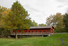 """Covered Bridge""<br /> <br /> POTD - Open Category - 01/27/2008 -  <a href=""http://www.digitalphotonut.com"">http://www.digitalphotonut.com</a>"