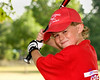 """Baseball Portrait"" - <br /> <br /> POTD - People Category - 09/01/2007 -  <a href=""http://www.digitalphotonut.com"">http://www.digitalphotonut.com</a><br /> POTD - Featured POTD - People Category - 07/02/2008 -  <a href=""http://www.photoshowdown.com"">http://www.photoshowdown.com</a><br /> Monthly Finalist - July 2008 -  <a href=""http://www.photoshowdown.com"">http://www.photoshowdown.com</a><br /> Third Place BOC - July 2008 -  <a href=""http://www.photoshowdown.com"">http://www.photoshowdown.com</a>"