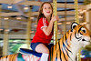 """Riding the Tiger""<br /> <br /> Monthly Special Category Finalist - Environmentalism and Art -  <a href=""http://www.photoshowdown.com"">http://www.photoshowdown.com</a>"