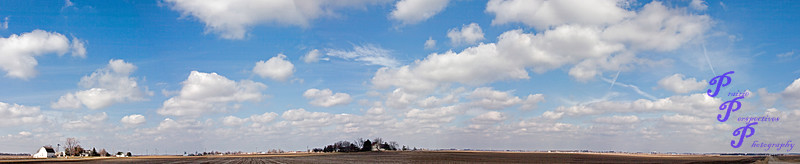 """Prairie Panorama""<br /> <br /> ""Sticky"" or Featured Photo - 04/04/2006 -  <a href=""http://www.photographyreview.com"">http://www.photographyreview.com</a>"