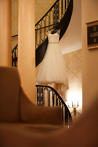 Le Cape Weddings - Chicago Cultural Center Weddings - Kaylin and John 1 3