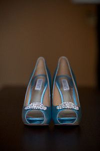 Le Cape Weddings - Chicago Cultural Center Weddings - Kaylin and John - 01 Dress and Pretty Details 6