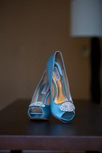 Le Cape Weddings - Chicago Cultural Center Weddings - Kaylin and John 1 8