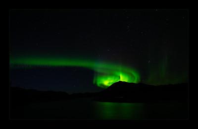 Emerald Awakening