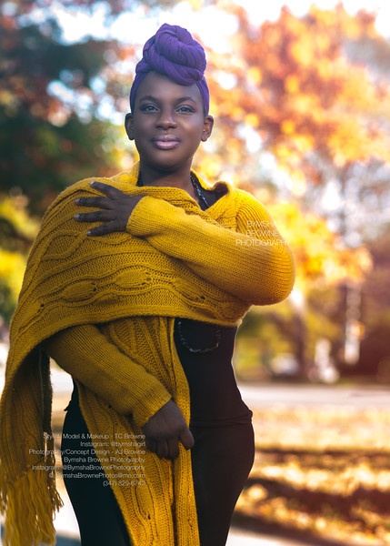 """Photography by AJ Browne for Bymsha Browne Photography  <a href=""""http://bymshabrownephotos.smugmug.com"""">http://bymshabrownephotos.smugmug.com</a>)"""