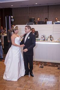 Haydee_GianCarlos-(1307132348)-1992