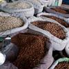 Brasil 2010 - Maceio - market - Alagoas