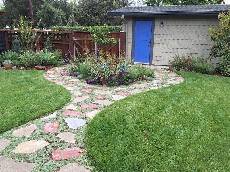 Exceptionnel Design U0026 Installation By Sacred Space Garden Design Inc