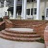 Brick & Concrete Combo