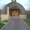 Antique_Iowa_Brick_Pavers