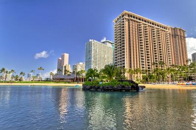 Hilton Grand Vacations Cub