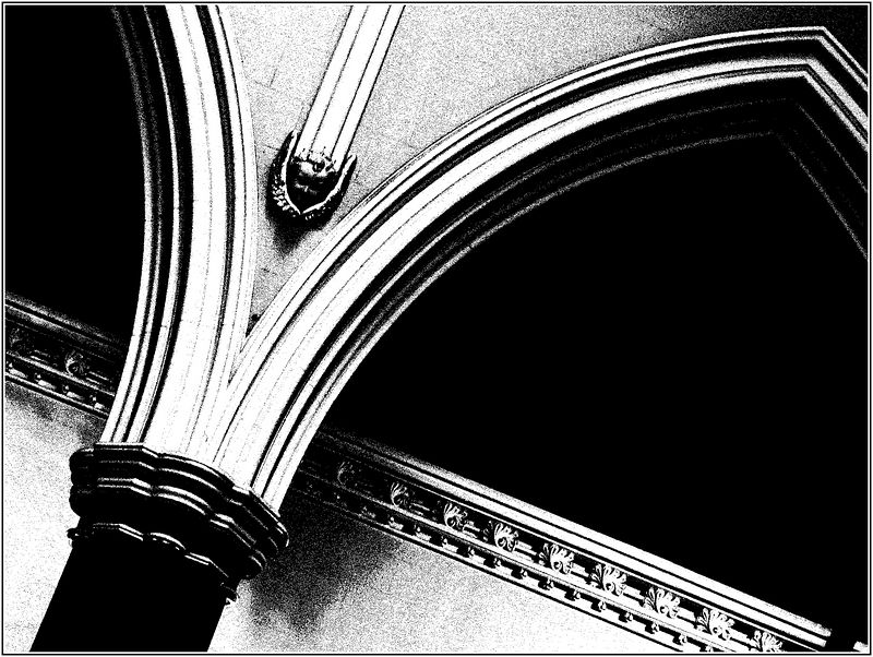 Arch 5
