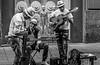 Naples Street Singers