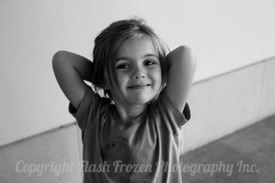 A favorite Children's Photography by Kathy Rappaport