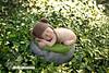 Babies/Newborns : Jacksonville FL Newborn Baby Photographer.