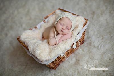 Newborn Photographer Jacksonville Florida, Ponte Vedra, Fernandina, Mandarin, St Simons, Fruit Cove, Palm Valley, St Augustine
