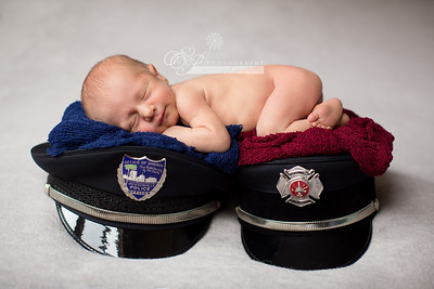 Newborn Photography Jacksonville, Florida Photographer