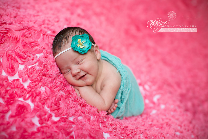Newborn Baby photography in Jax . Voted best in Jacksonville infant child maternity photographer