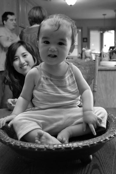 JOYO babies  003.jpg