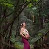 Pregnancy Photography San Francisco Bay Area Santa Cruz