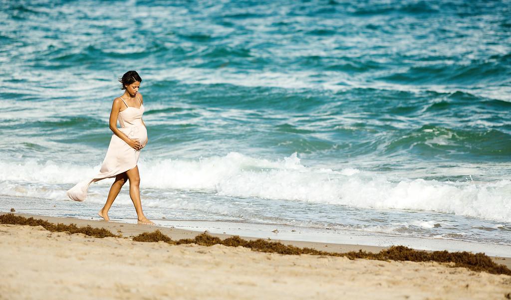 April Belle Photos Fine Art Maternity