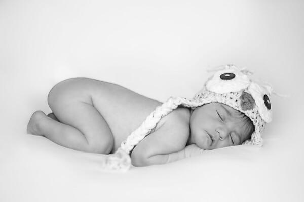 BabyParadiso05BW