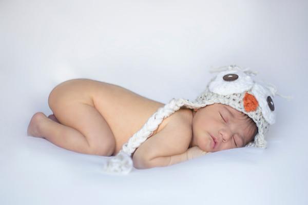 BabyParadiso05