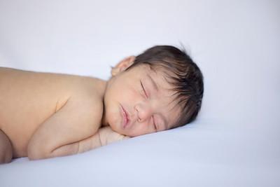 BabyParadiso03