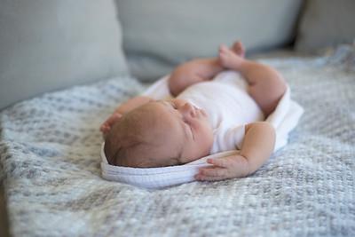 NewbornTagg06