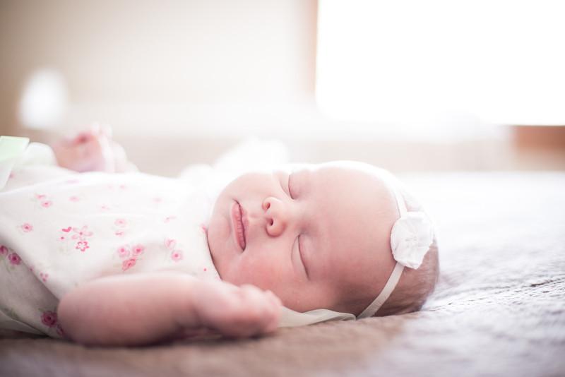 Newborn -95