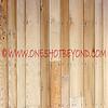 tan wood planks